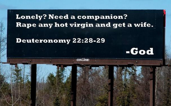 rape-bible-deuteronomy-atheism