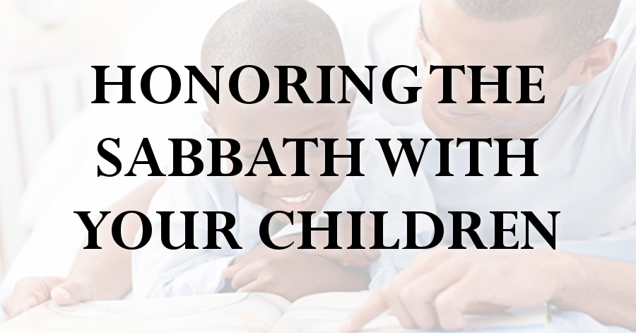 honoring sabbath with children2.png