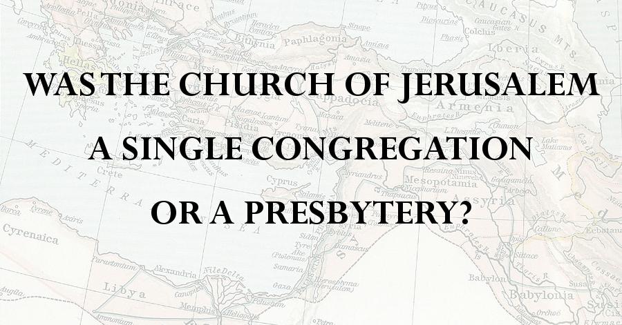 presbytery_jerusalem