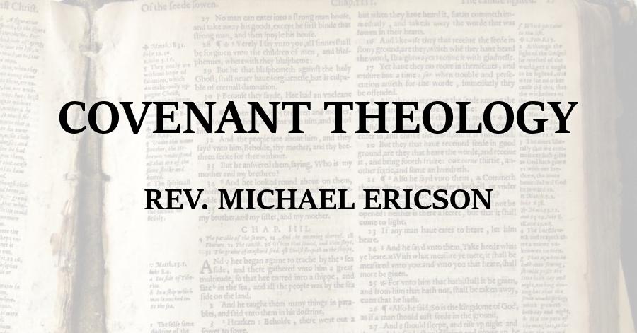 covenant-theology-sermon-series