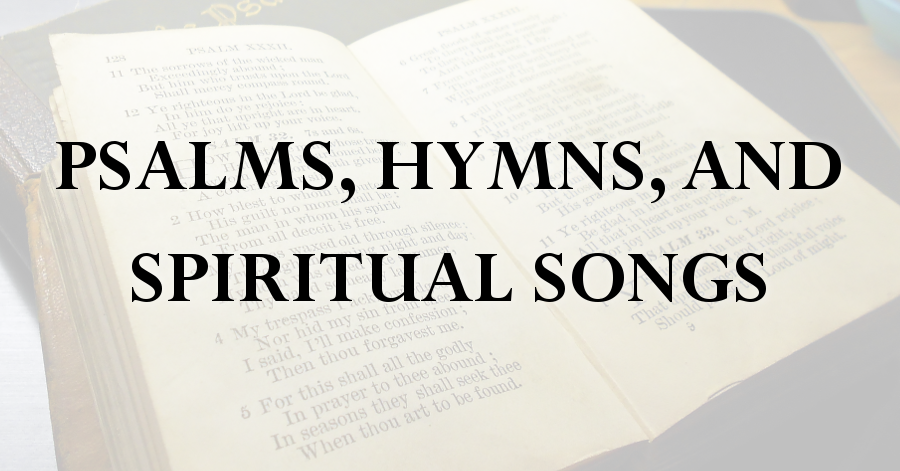 psalms-hymns-spiritual-songs