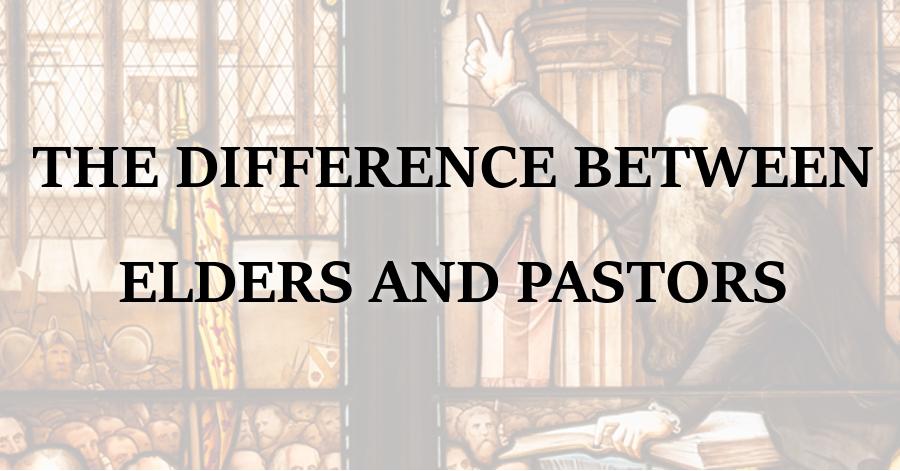 difference-between-elders-and-pastors2
