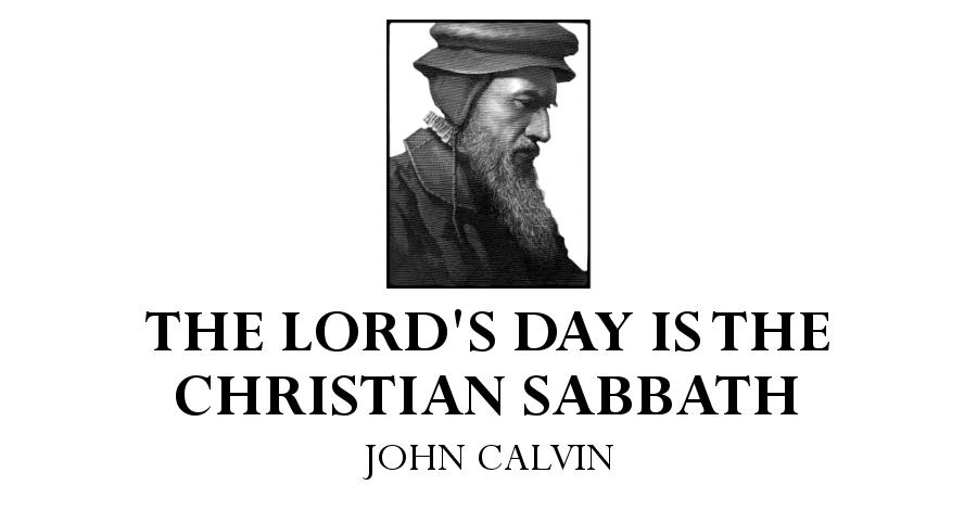 lords-day-christian-sabbath