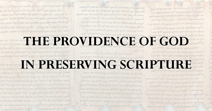 providential-preservation-bible