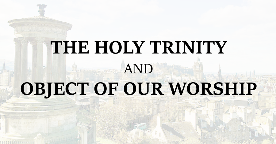 holy-trinity-and-object-of-our-worship