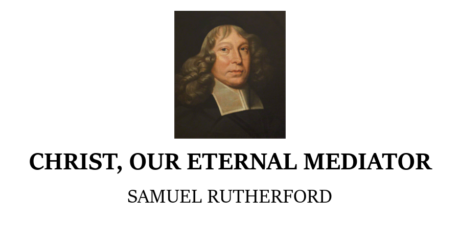 christ-our-eternal-mediator